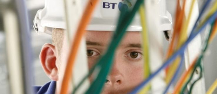 Government admits slip-ups in BT-Huawei deal