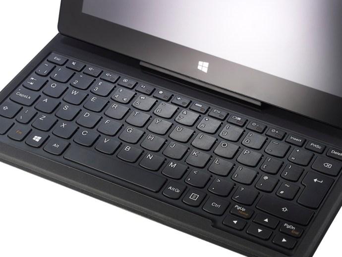 Lenovo IdeaPad Miix