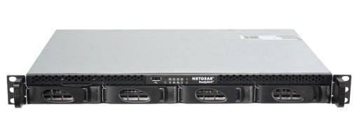 Netgear ReadyNAS 2120