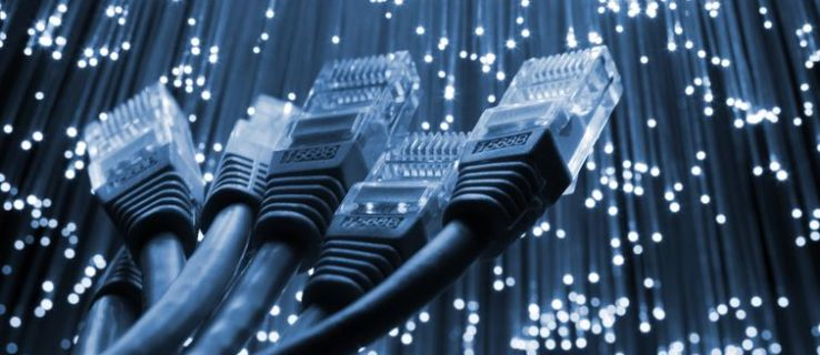MPs slam BT's dominance of rural broadband roll out