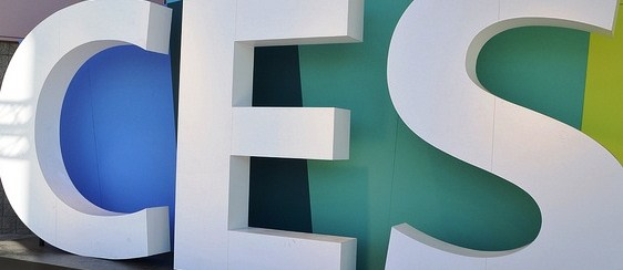 Microsoft returning to CES
