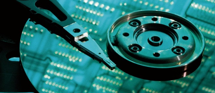 Discos duros de consumo tan fiables como el hardware empresarial