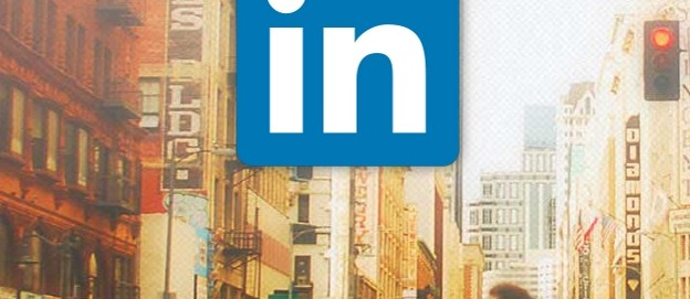 Rusia pronto podría bloquear LinkedIn