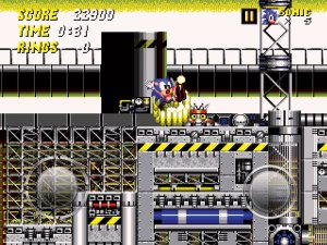 Run retro games on your phone, tablet and PC