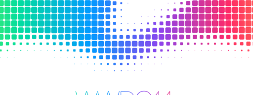 Apple WWDC 2014 logo