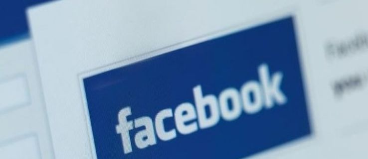 Facebook admits it fiddled with users' emotions
