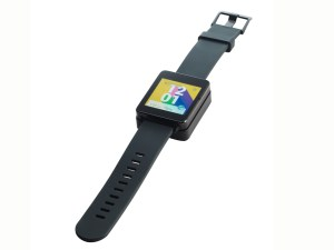 LG G Watch review   Android Wear review