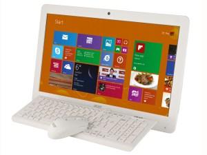 Acer Aspire ZC-606