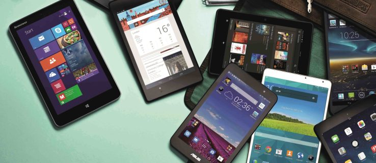 best compact tablet 2014