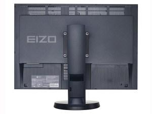 Eizo ColorEdge CX241 review