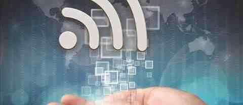 Cómo configurar un punto de acceso inalámbrico para su empresa: ofrezca a los clientes acceso a Internet gratuito o de pago