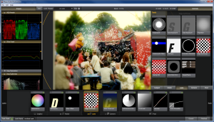Xara Photo & Graphic Designer 10 review
