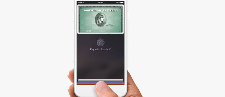 How Apple Pay works and how to use it on your iPhone 6 or Apple Watch