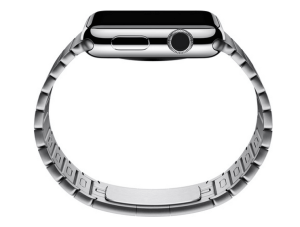 Apple Watch release date, UK price and featur