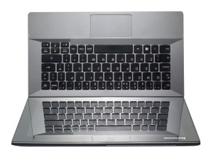 Lenovo Miix 2 11in