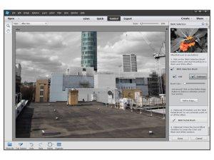 Adobe Photoshop Elements 13
