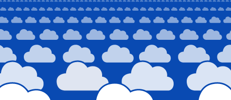 Office 365 trumps Dropbox and Google Drive with unlimited OneDrive storage