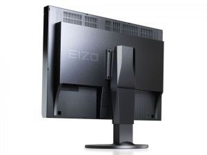 Eizo ColorEdge CS240 review