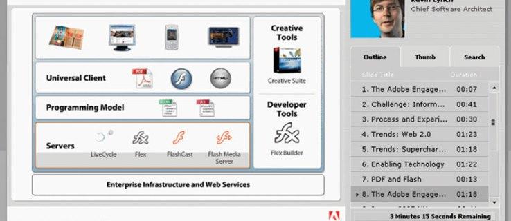 Design Vista