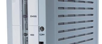 Synology DiskStation DS-106e review
