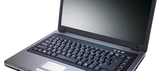 PC Nextday Zoostorm 52-4601 review