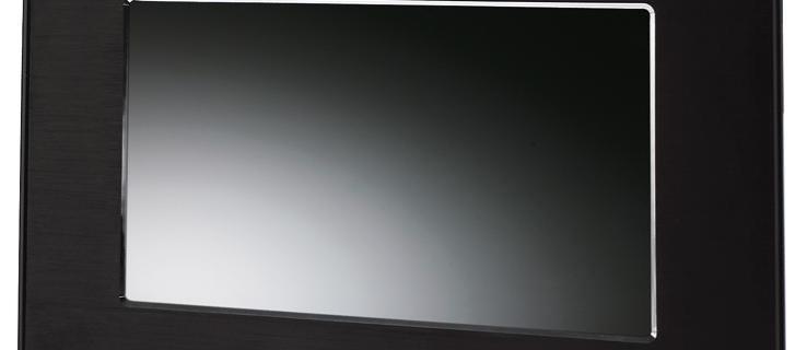 ATMT Digital Photo Frame review