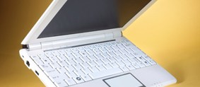 Asus distances itself from Android netbook