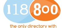 Mobile phone directory downed by technical glitches