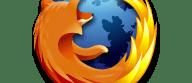 Critical flaw found in Firefox 3.5
