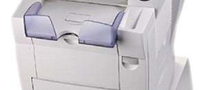 Xerox WorkCentre C2424DP review
