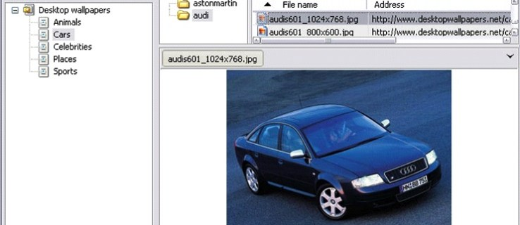 Extreme Picture Finder 3.1 review