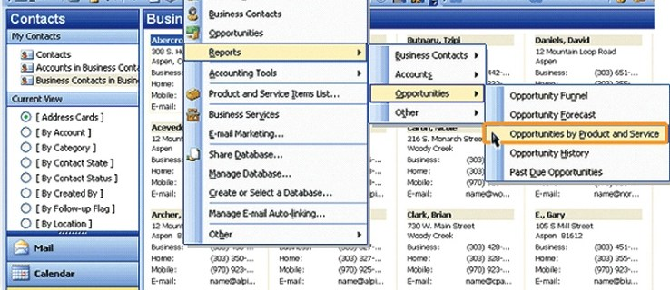 Download Microsoft Dynamics CRM Server 2013 from Official ...