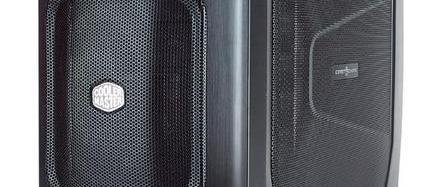 Chillblast Fusion NightHawk 8800GTX review