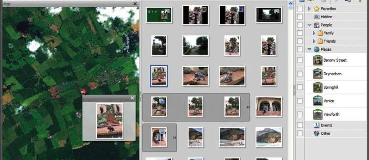 Adobe Photoshop Elements 5 review
