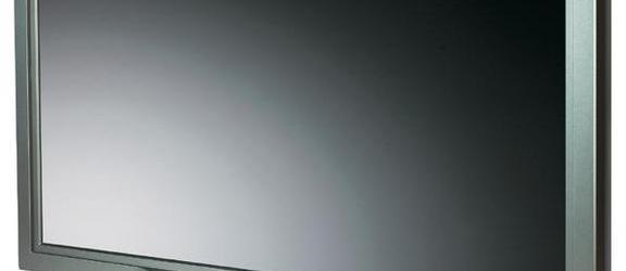 Acer AL2623W review