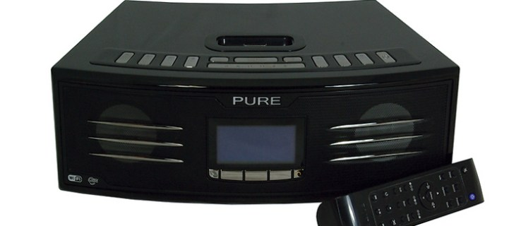 Pure Avanti Flow review