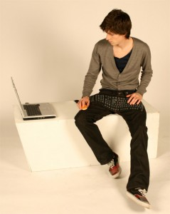 jeans-with-integrated-keyboard-1-239x300