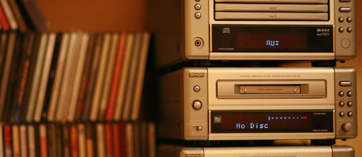 How to use a Raspberry Pi to control your hi-fi: wirelessly send music to your home stereo