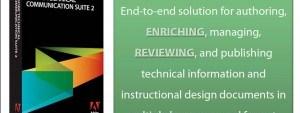 technicalcommunicationsuite2-300x225