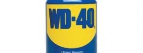wd40-290x300