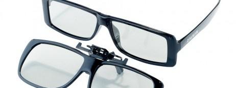 zalman3Dglasses-462x346