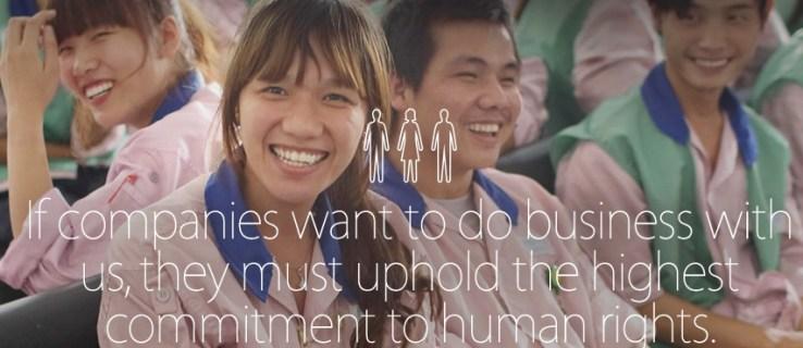 apple_human_rights