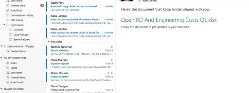 outlook_for_mac_