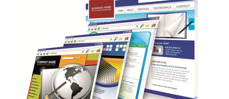 websites_stacked