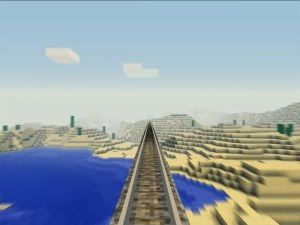 The 21 coolest Minecraft projects