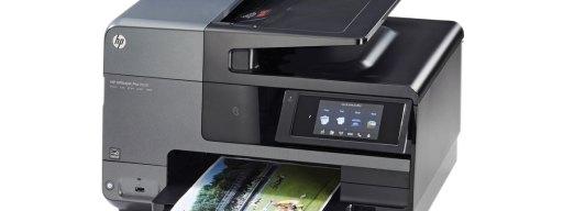 hp-officejet-pro-8620-front