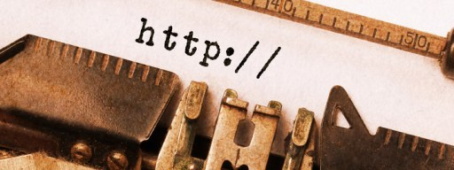 HTTP/2 gets approved, potential to change web forever