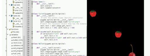 Best uses for Raspberry Pi 6