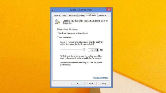 Cómo acelerar una computadora portátil o PC