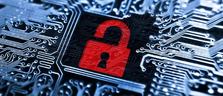 Recover all your forgotten passwords